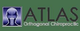 Atlas Orthogonal Chiropractic
